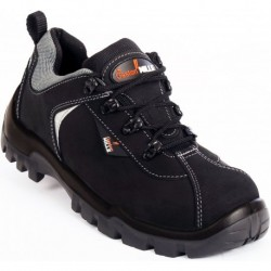 CHAUSSURES PEPPER