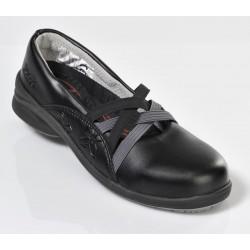Chaussure type Ballerine S2 SRC - DAHLIA