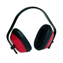 31020 - CASQUE ANTI-BRUIT STANDARD
