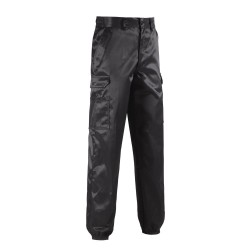 8606 - PANTALON MOONRACKER