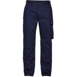 2288 - PANTALON SOUDEUR SAFETY+
