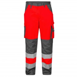2501 - PANTALON SAFETY