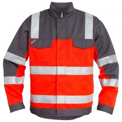1501 - BLOUSON SAFETY