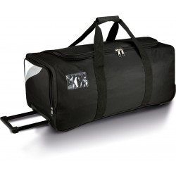 SAC TROLLEY DE SPORT