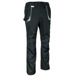 Pantalon TOMTOR
