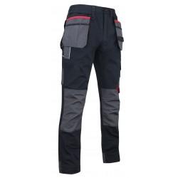 Pantalon MINERAI
