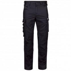 Pantalon X-TREME