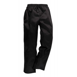 C070 - PANTALON DRAWSTINGS