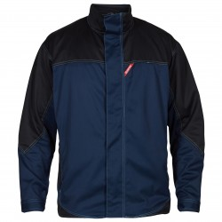 1284 - BLOUSON MULTINORM...