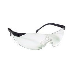 STYLUX - LUNETTE DE PROTECTION