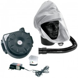 KIT JETSTREAM - VENTILATION ASSISTEE