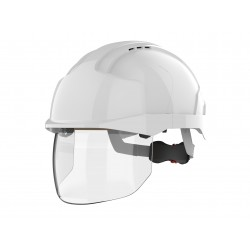 VISTASHIELD - CASQUE