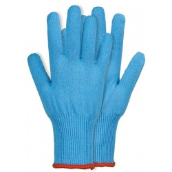 FIBERFOOD - LOT DE 12 GANTS