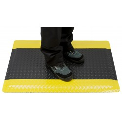MT50 - TAPIS ANTI-FATIGUE