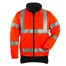 VESTE HI-WAY