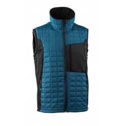 17165 - GILET ADVANCED