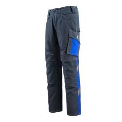 Pantalon MANNHEIM