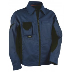 VESTE WORKMAN