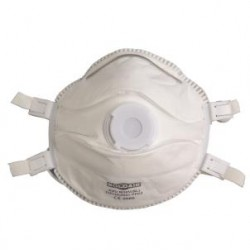 Protection respiratoire - STEOL ea54ed5b2221