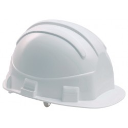OPALE - CASQUE DE CHANTIER