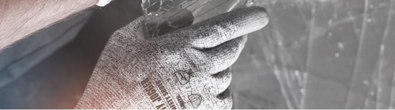 Protection des mains,  un choix étendu de gants destinés à la protection de vos mains sur vos différents postes de travail.